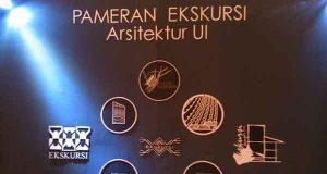 Info Budaya Cerita dari Korowai