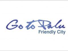 info budaya wisata kota palu