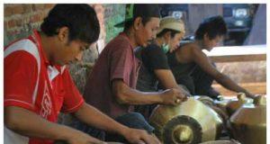 Info-Budaya-Kesenian-gong