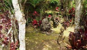 Image : Info Budaya Situs Condrogeni @nglimancom