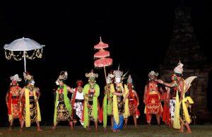 Info Budaya Wayang Topeng Malang-etalase budaya panji