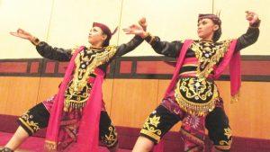 (Image Blog wordpress) Info budaya Bolet Pecinta Tari Ngremo
