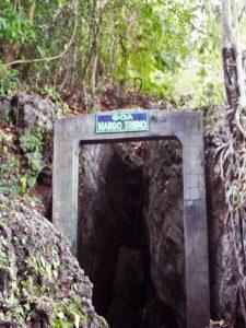 Info-budaya-goa margo-tresno-wisata-alam