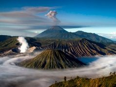Info-budaya-legenda-gunung-di-pulau-jawa