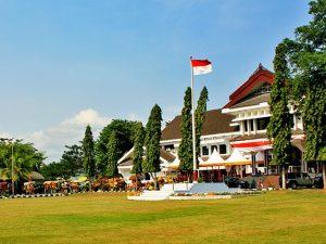 info budaya festival teluk palu