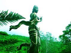 info-budaya-indonesia-air-terjun-merambat-roro-kuning