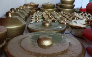 info-budaya-kesenian-gong-nganjuk1