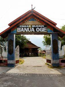 info budaya rumah adat oge