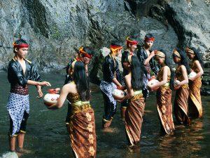 info-budaya-siraman-sedudo