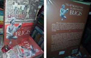Info Budaya Indonesia nilai-nilai Kebudayaan Bugis Sulawesi selatan