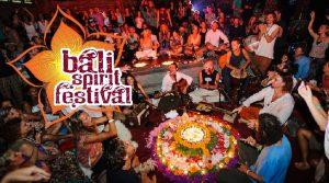 Info Budaya Kegiatan seni dan sastra kirtan balispirit festival (Image sbs com au)