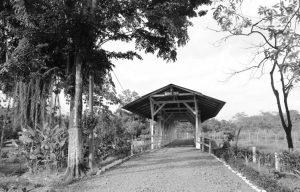 Info Budaya Situs Kendenglembu (Image historicaindonesia.blogspot com)