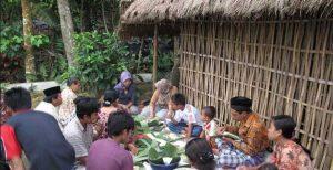 Info Budaya Indonesia Mitos Buyut Cili (Image Timurjawa com)