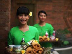 info budaya Martha Tilaar tokoh budaya indoensia : salon dan spa (Image marthatilaarspa com)