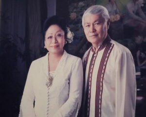 info budaya Martha Tilaar Tokoh Budaya Indoensia (Image pastiseru com)