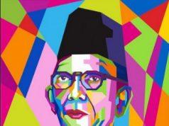 Info Budaya Indonesia Ki Hajar Dewantara (Image : deviantart com)