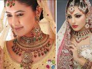 Info Budaya Boneka cantik dari india (Ilustrasi Image : etoya ru)