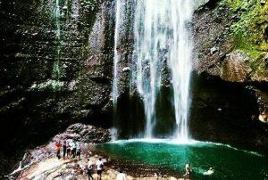 Info budaya Air Terjun Madakaripura (image : storage googleapis com)