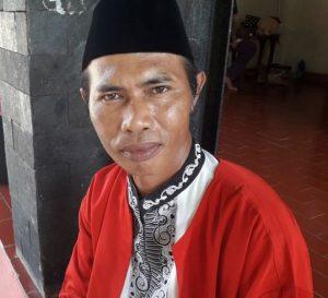 infobudaya Tokoh Budaya Betawi Suaeb Mahbub (Gambar: senibudayabetawi com)