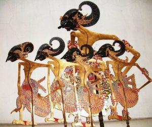 infobudaya sejarah wayang (Gambar: indonesiaexpat.biz)